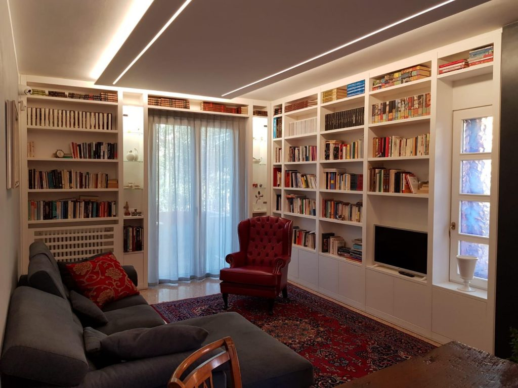 Bottega_dell_Arte_Librerie (1)
