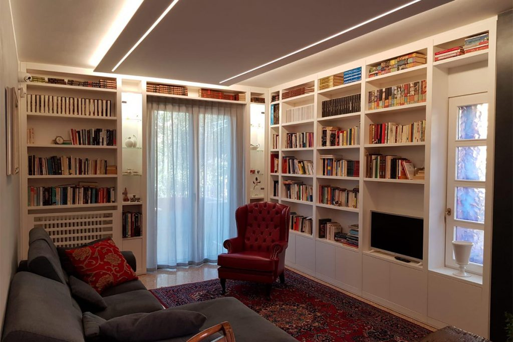 Bottega_dell_Arte_Librerie (1)_evidenza