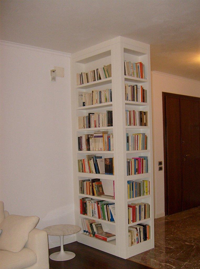 Bottega_dell_Arte_Librerie (6)