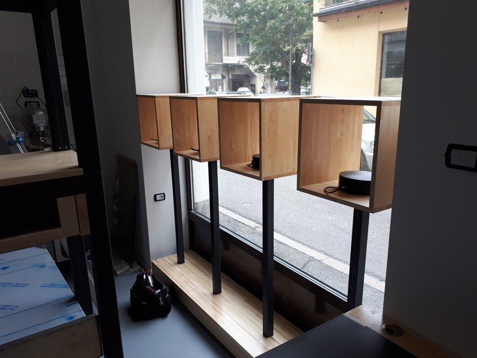 Bottega_dell_Arte_Negozi_Pasticceria_Bolzano (2)