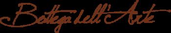 Bottega dell'Arte – Falegnameria a Padova